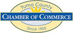 yuma-chamber-of-commerce